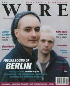 The Wire Issue 169 March 1998
