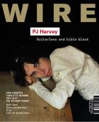 Issue 283 September 2007 Cover