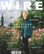 The+Wire+%23332+October+2011+cover+v2