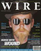 The Wire Issue 160 June 1997