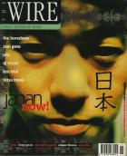 The Wire Issue 129 November 1994