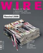 Issue 275 January 2007 Cover