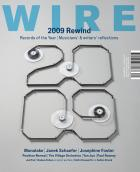 Issue 311 January 2010 Cover