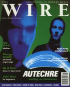 The Wire Issue 156 February 1997