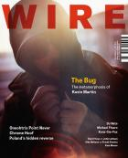 Issue 317 July 2010 Cover