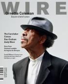 Ornette+Coleman+photographed+by+Mark+Mahaney