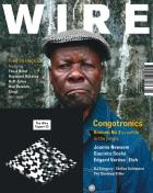 Issue 314 April 2010 Cover