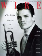 The Wire Issue 68 October 1989