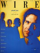 The Wire Issue 74 April 1990