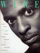 The Wire Issue 66 August 1989