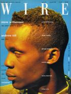 The+Wire+%23073+March+1990