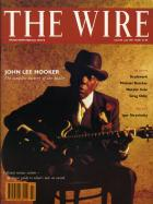 The+Wire+%23089+July+1991