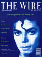 The Wire Issue 88 June 1991