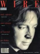 The Wire Issue 81 November 1990