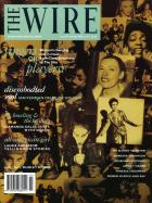 The Wire Issue 97 March 1992