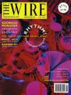 The+Wire+%23098+April+1992