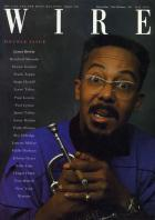 The Wire Issue 34 December 1986