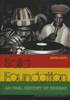 Solid_Foundation_book