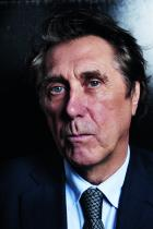 Bryan+Ferry+photographed+by+Frank+Bauer