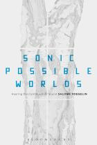 Sonic+Possible+Worlds