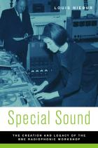 Special+Sound+by+Louis+Niebur