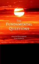 The+Fundamental+Questions