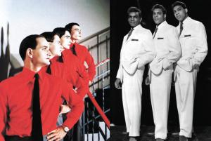 Collateral+Damage+The+Isley+Brothers+Kraftwerk