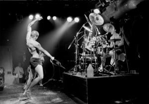 Henry+Rollins%2C+Cat+Club%2C+New+York%2C+12+May+1987.+