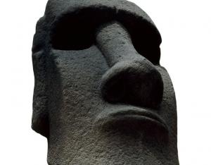 Easter_Island_Nose