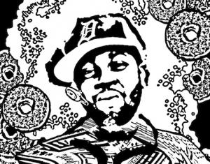 Let's Take It Back: J Dilla Remembered