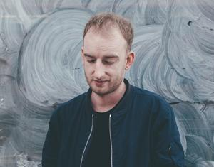 Listen to a track from Kowton's debut album
