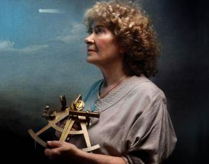 Shirley Collins's Portal