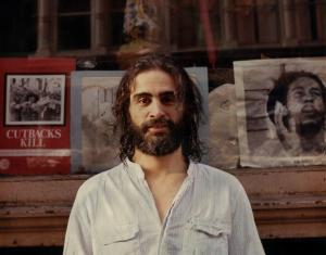 David Mancuso's art of parties. By Tim Lawrence