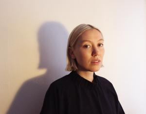 Listen to Ellen Arkbro's forthcoming release on Subtext