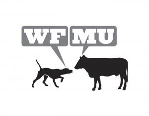 The Wire's Derek Walmsley and Sukhdev Sandhu on WFMU