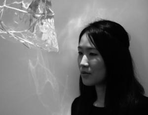 Stream Tomoko Sauvage's forthcoming release