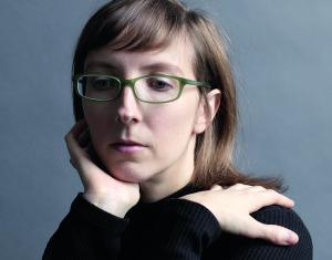 Wire Playlist: Mary Halvorson