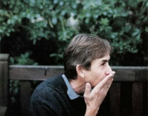 Mark Hollis: A Life (1955–2019)