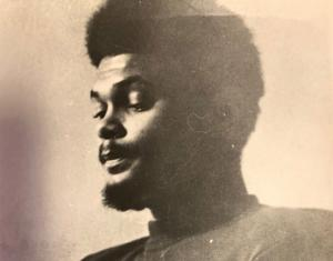 Avant garde jazz and black rights activism in 1960s Cleveland, Ohio: an interview with Mutawaf A Shaheed