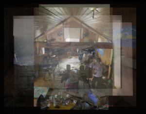 Fatima Al Qadiri shares new music video from Shaneera - The Wire