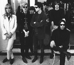 Nico%2C+Andy+Warhol+and+the+Velvets%2C+New+York+City%2C+1967