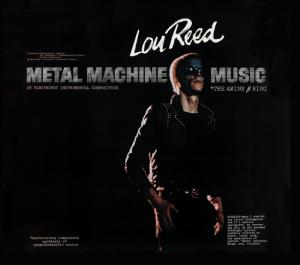 Metal+Machine+Music+cover%2C+1975