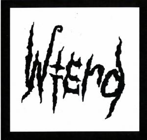 Wierd+Records+Logo