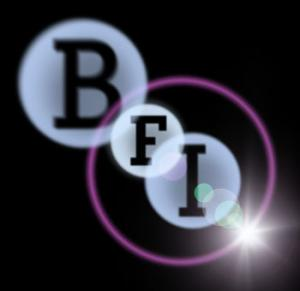 portal+bfi+live+on+dailymotion.com