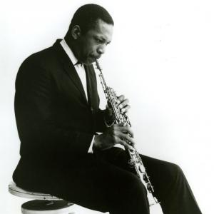 John+Coltrane+photographed+by+Charles+Stewart
