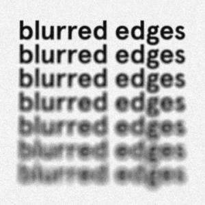 Listen to a mix from Blurred Edges festival
