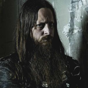 Listen to DJ Fenriz's old school mix for The Wire