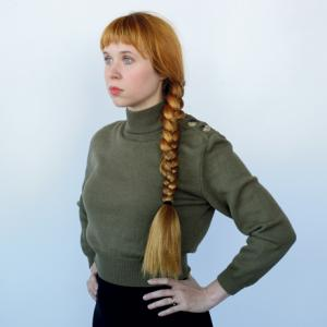 Holly+Herndon