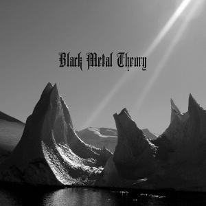 Black+Metal+Theory