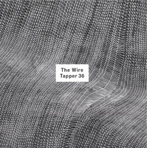 The+Wire+Tapper+36
